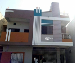 House Painters in Hyderabad