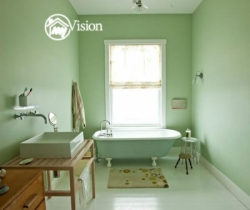 Painter-service-in-Hyderabad-my-vision