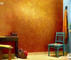 Wall-Painting-Dealers-Hyderabad