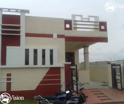 best exterior painters in Hyderabad my vision