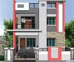 exterior-house-paint-images