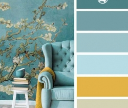 home-paint-colors-pictures