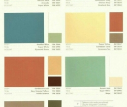 house-paint-colors-my-vision