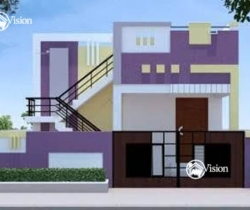 house-painting-Hyderabad