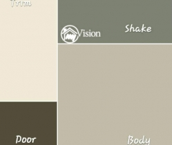house painting services in Hyderabad my vision