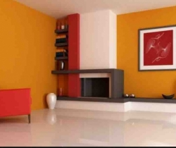 painting contractors in hyderabad