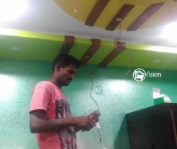 wall-painter-in-Hyderabad-my-vision67