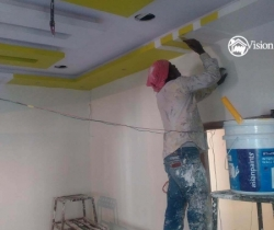 wall-painter-in-Hyderabad-my-vision84