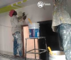 wall-painter-in-Hyderabad-my-vision88