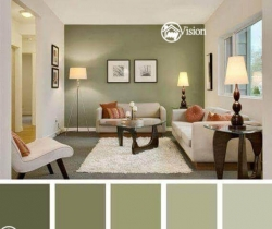wall-painting-colours-ideas