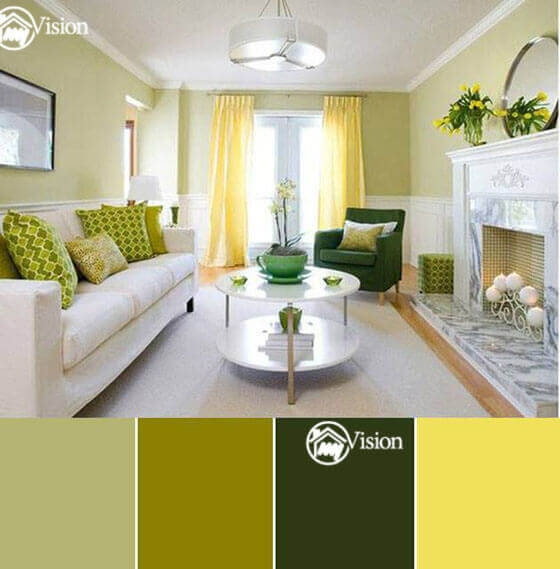 Best Wall Painters In Hyderabad