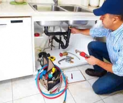Plumber services In Hyderabad