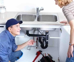 Plumbers-in-Hyderabad-my-vision-hyderabad