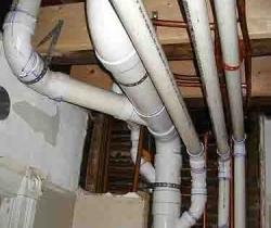 best plumbers in hyderabad
