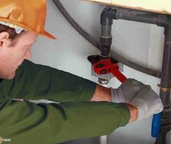 best-plumbing-contractors-in -hyderabad-my-vision-interiors