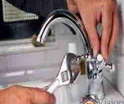 latest design plumbers