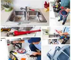 plumbing-services-in-hyderabad-my-vision-interiors-hyderabad