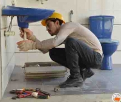 top-Plumbers-in -Hyderabad