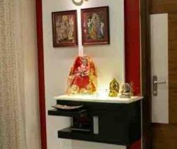 Pooja-rooms-designs-hyderabad-my-vision-interiors