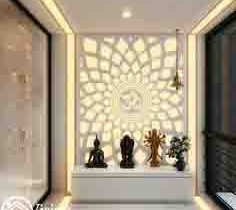 Pooja-rooms-designs-tips-classic-hyderabad-my-vision-interiors-hyd