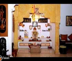 Pooja-rooms-designs-tips-classic-hyderabad-my-vision-interiors