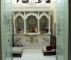 Pooja-rooms-designs-tips-hyderabad-my-vision-interiors
