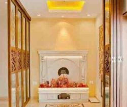 Pooja-rooms-designs-tips-ideas-classic-hyderabad-my-vision-interiors