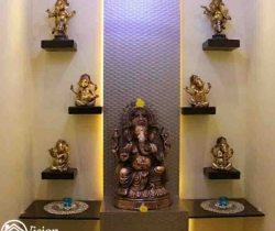 Pooja-rooms-designs