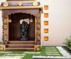best-simple-Pooja-rooms-designs-hyderabad-my-vision-interiors
