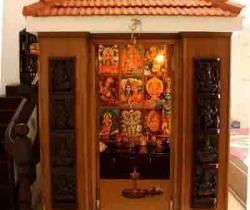 simple-Pooja-rooms-designs-hyderabad-my-vision-interiors