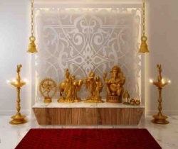 simple-Pooja-rooms-designs-tips-classic-hyderabad-my-vision-interiors