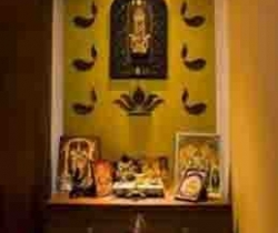 simple-best-Pooja-rooms-designs-hyderabad-my-vision-interiors