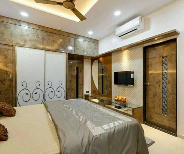Best Wall Painters In Hyderabad: Top Interior Designers In Hyderabad