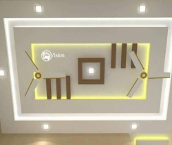 best false ceiling designs for hall my vision