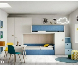 childrens bedroom ideas girl