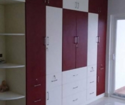 cupboard designs for bedrooms in india my vision