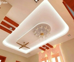 fall ceiling designs images