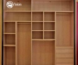 interior woodwork designs in hyderabad