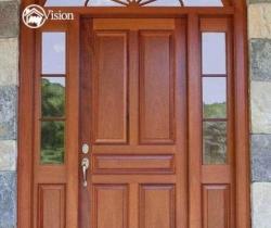 main doors design ideas my vision