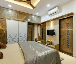 master bedroom designs india