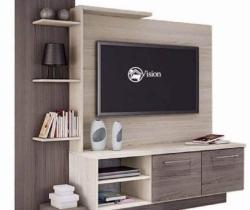 modern tv stand design