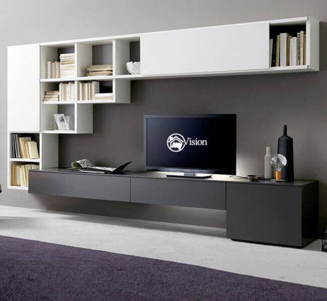 Best Tv Units Designers In Hyderabad | Modern TV Units ...