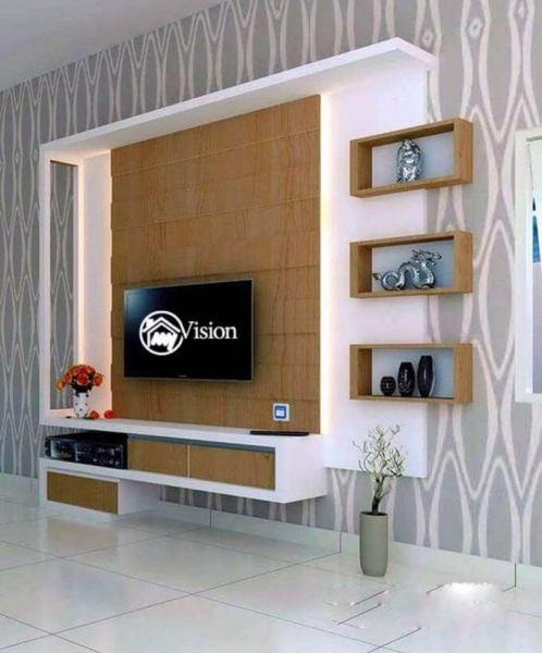 Home Interior Design Ideas Hyderabad: Best Tv Units Designers In Hyderabad