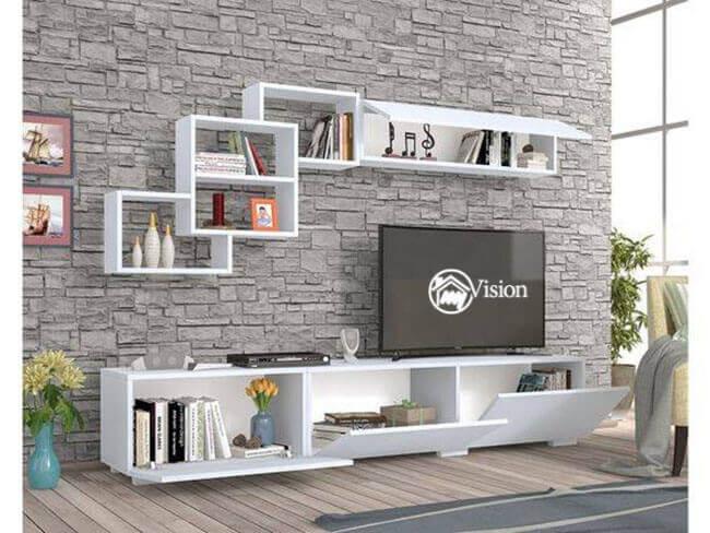 Best Tv Units Designers In Hyderabad Modern Tv Units Design Ideas