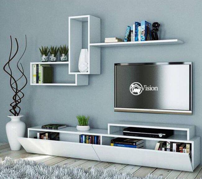 Home Interior Design Ideas Hyderabad: Best Tv Units Designers In Hyderabad
