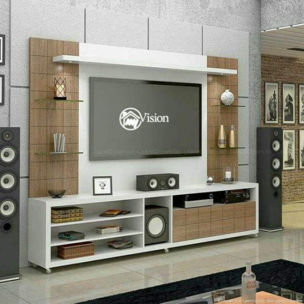 Best Tv Units Designers In Hyderabad Modern Tv Units