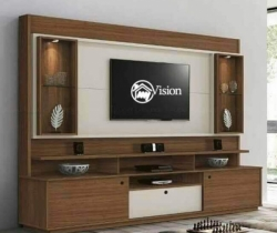 amazing tv unit designs images