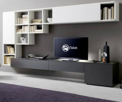 bedroom tv cabinet ideas images