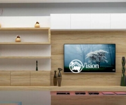 bedroom tv cabinet ideas