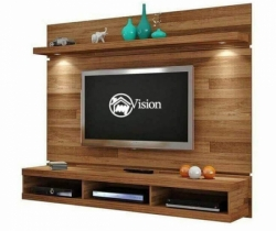 bedroom tv unit my vision